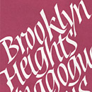 Brooklyn-Heights-thumb