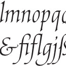 font-goteborg-thumb