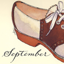 A Year in Shoes 2000 September thumbnail
