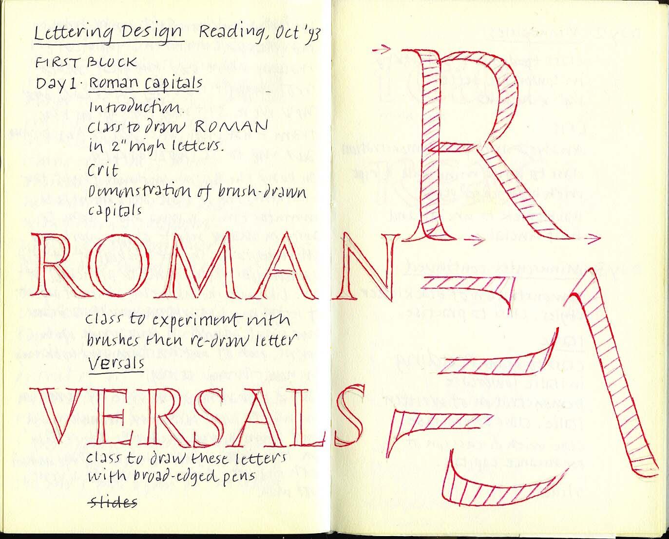 Reading 1993#1