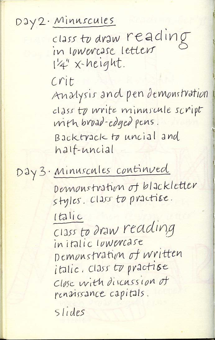 Reading 1993#2