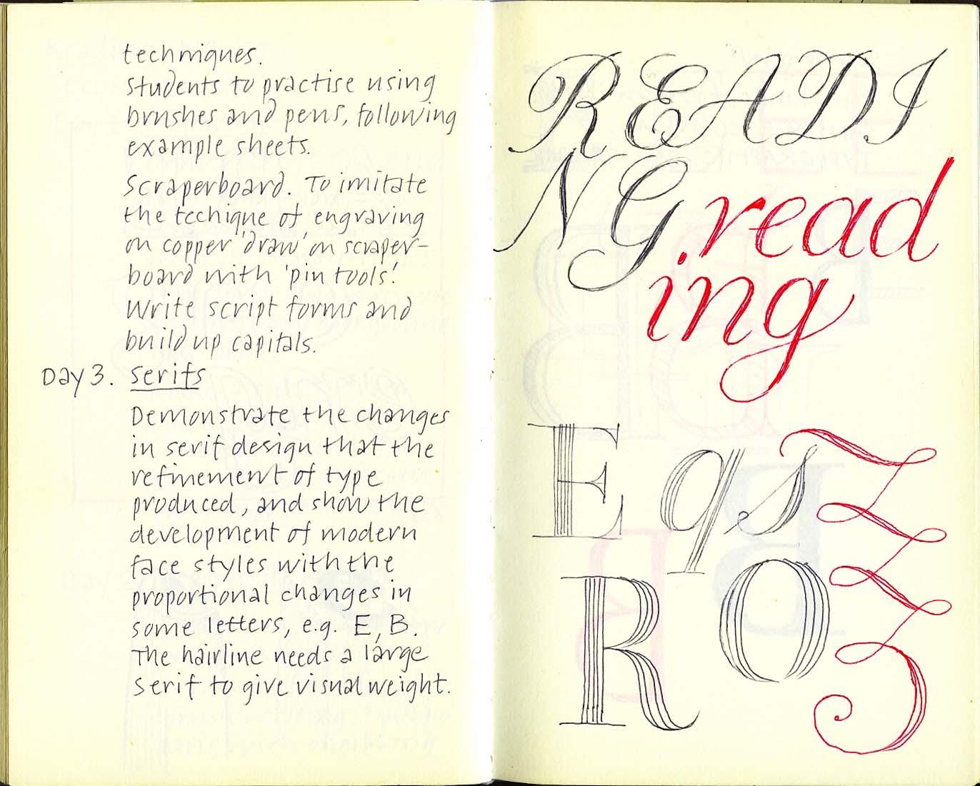 Reading 1993#6