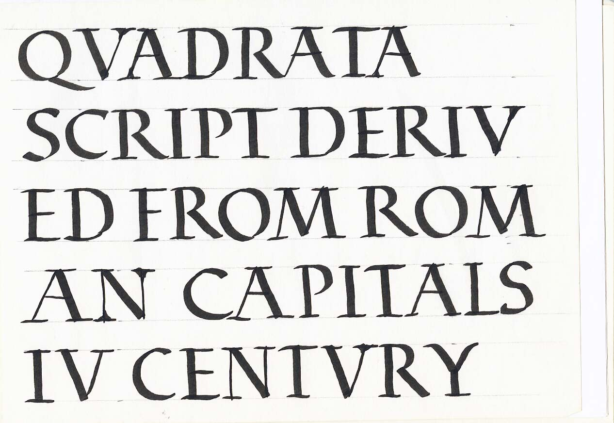 Reading 1995#35