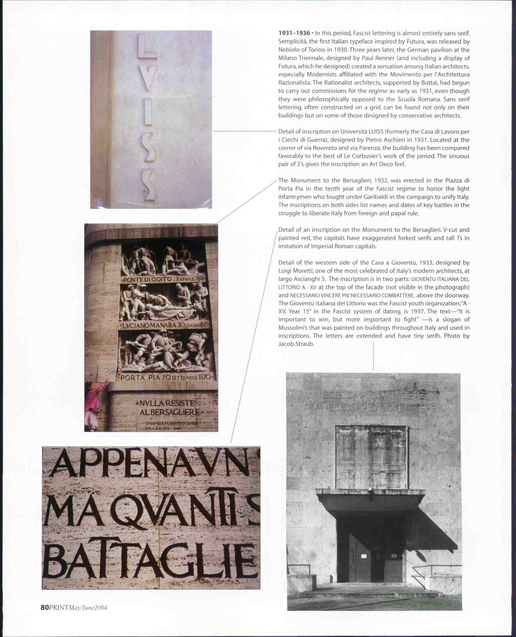 Fascism on the Facade_Page_3