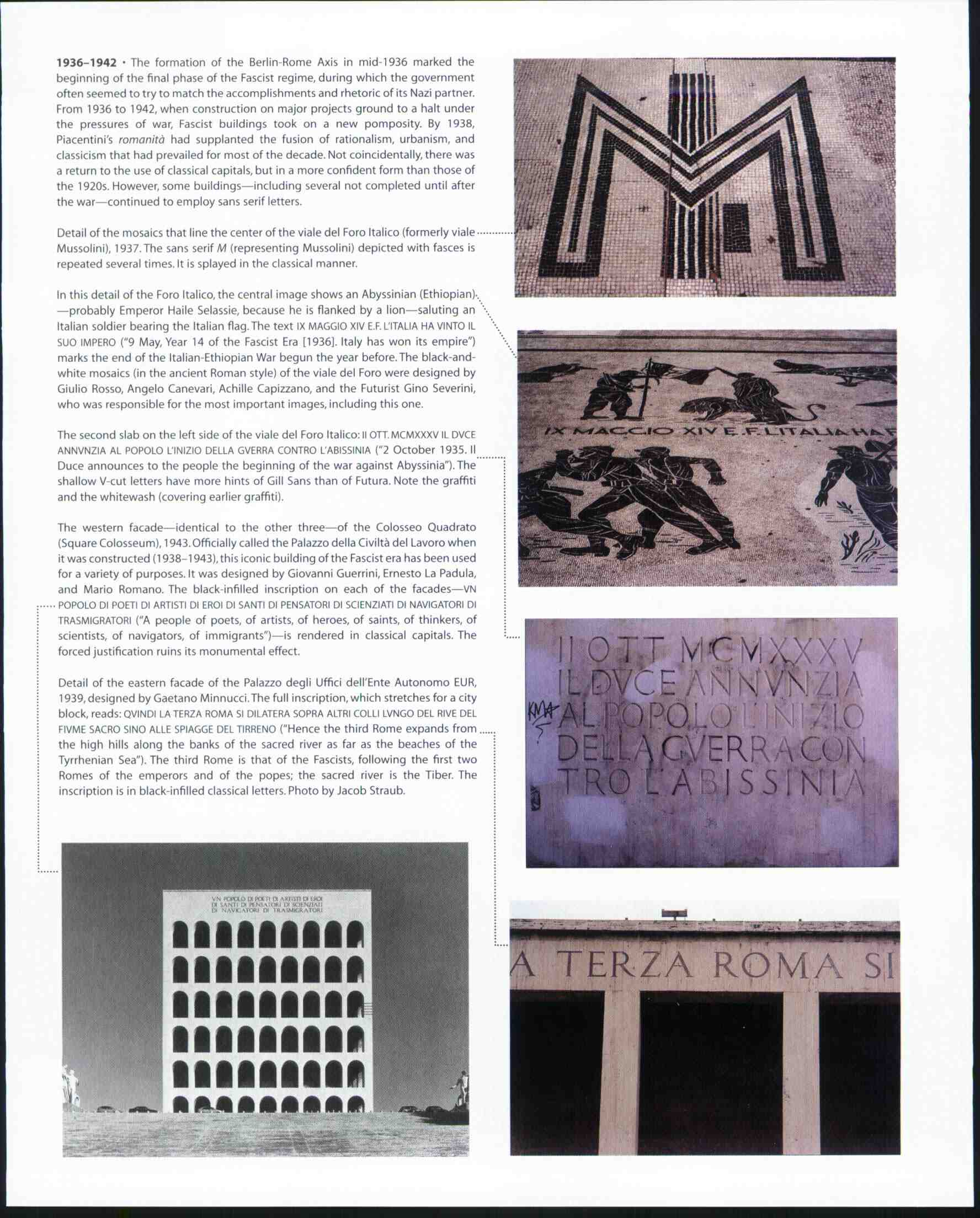 Fascism on the Facade_Page_4